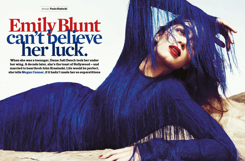 Emily-Blunt-Spread