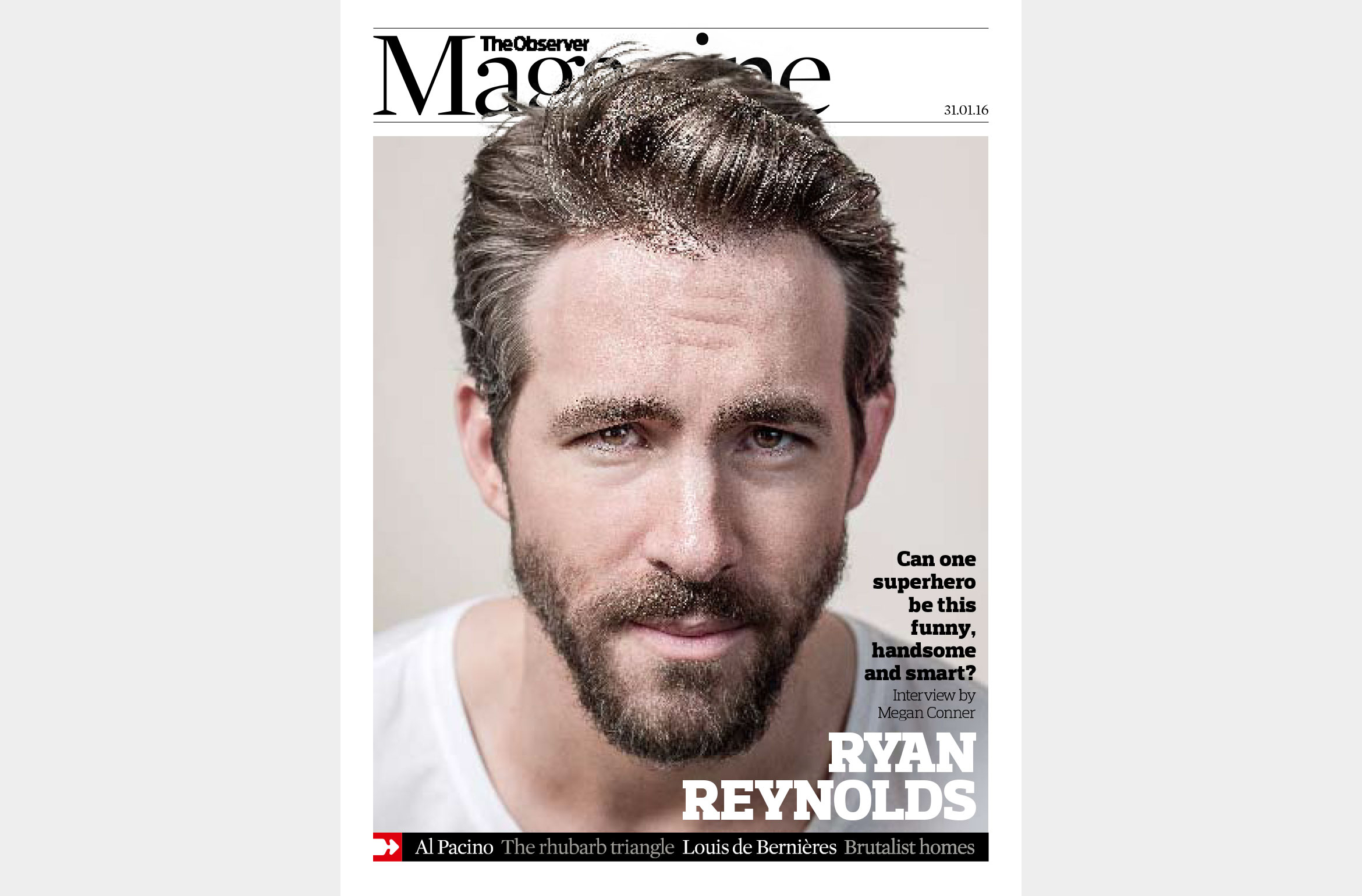 Ryan-Reynolds-Cover