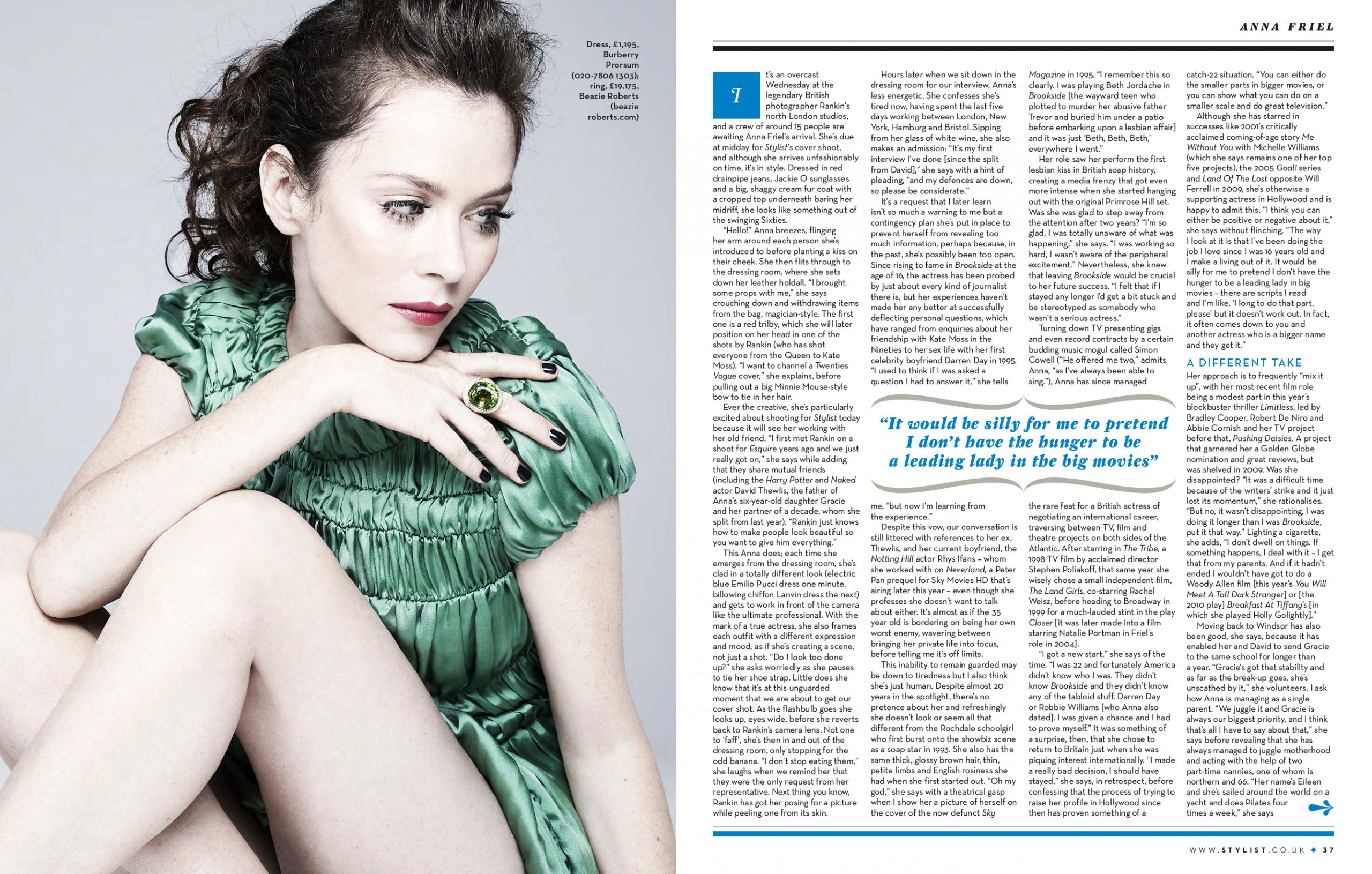ANNA-FRIEL-Feature-2