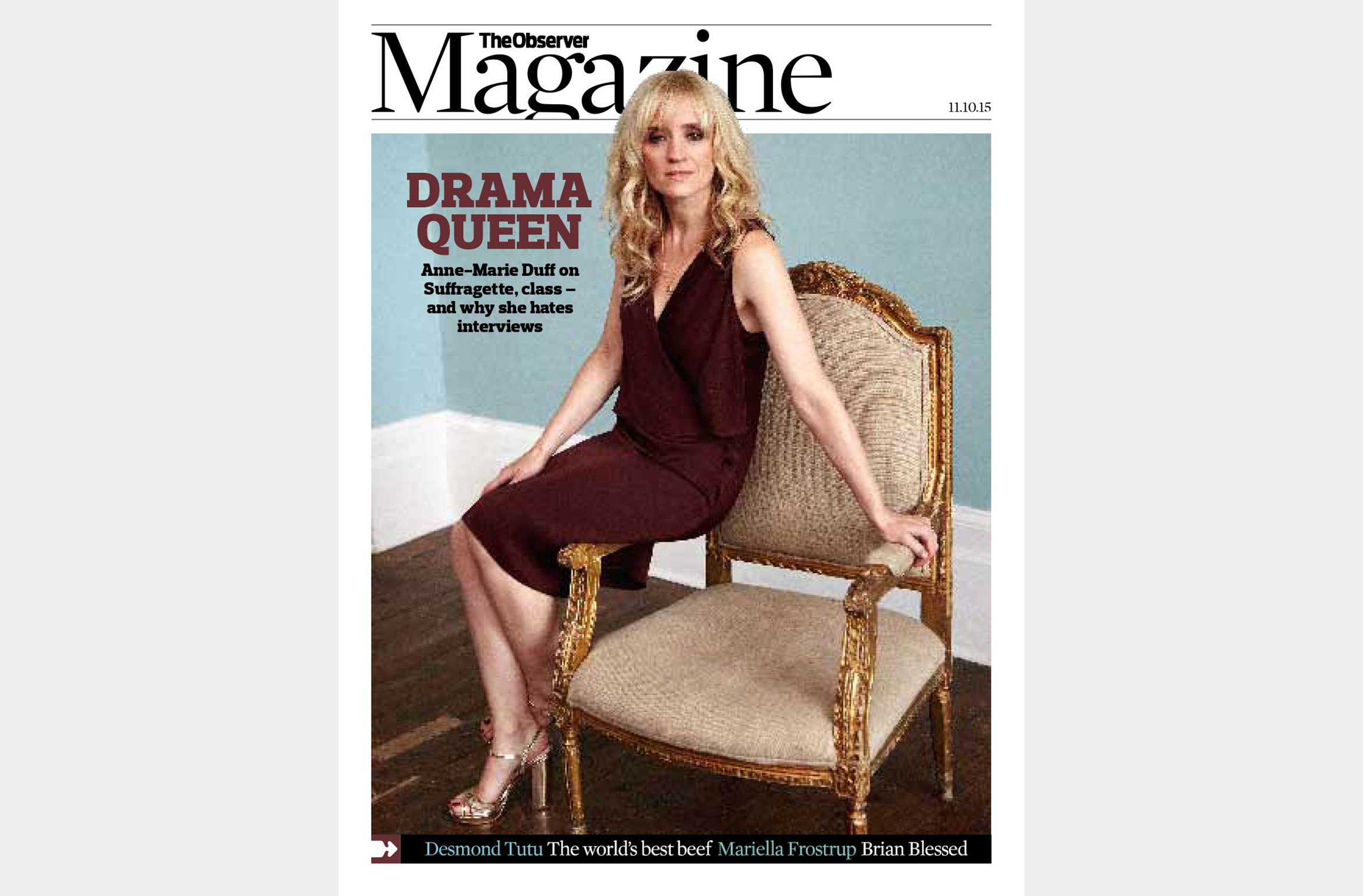 Anne-Marie-Duff-Cover