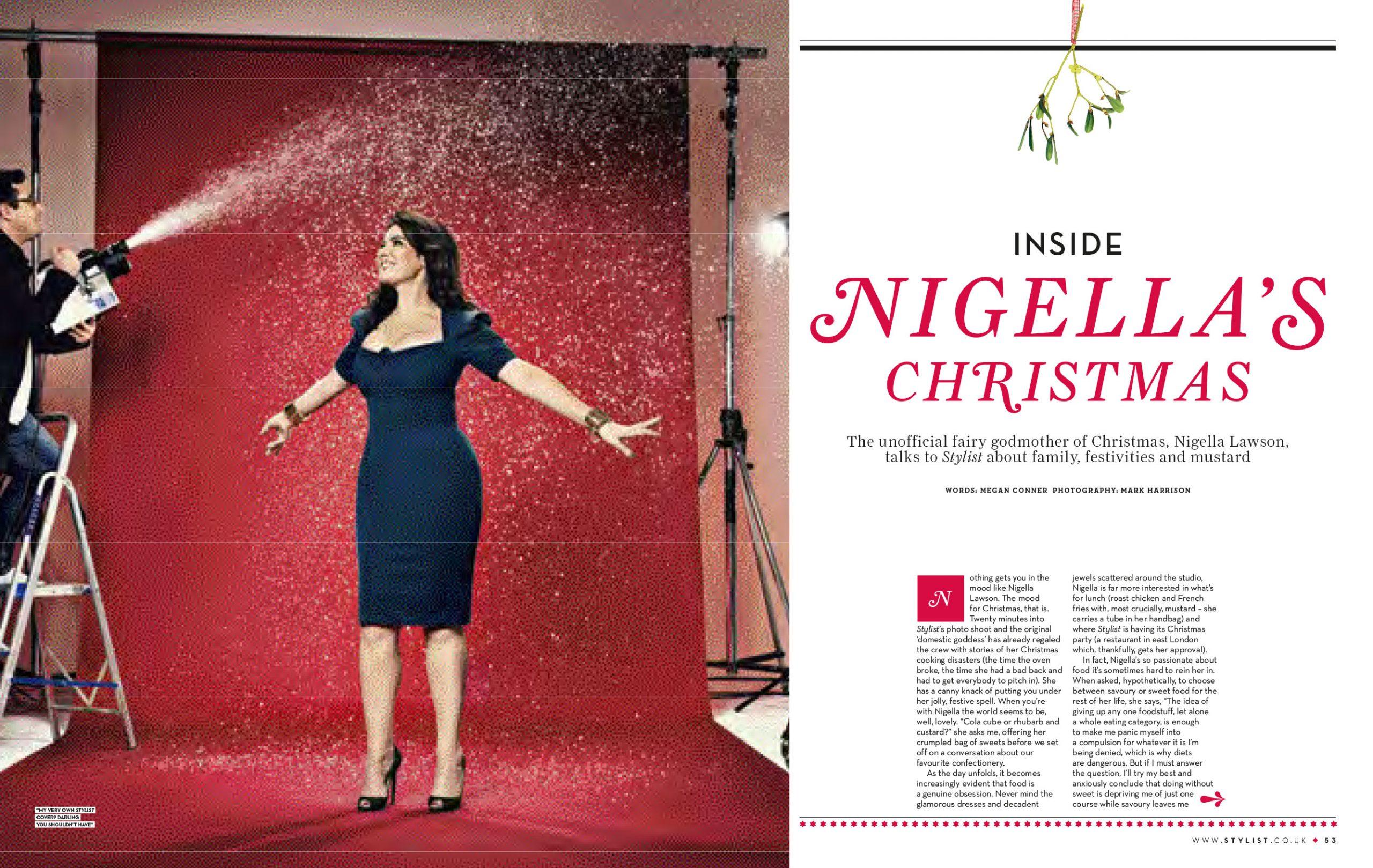 Nigella-inside-1