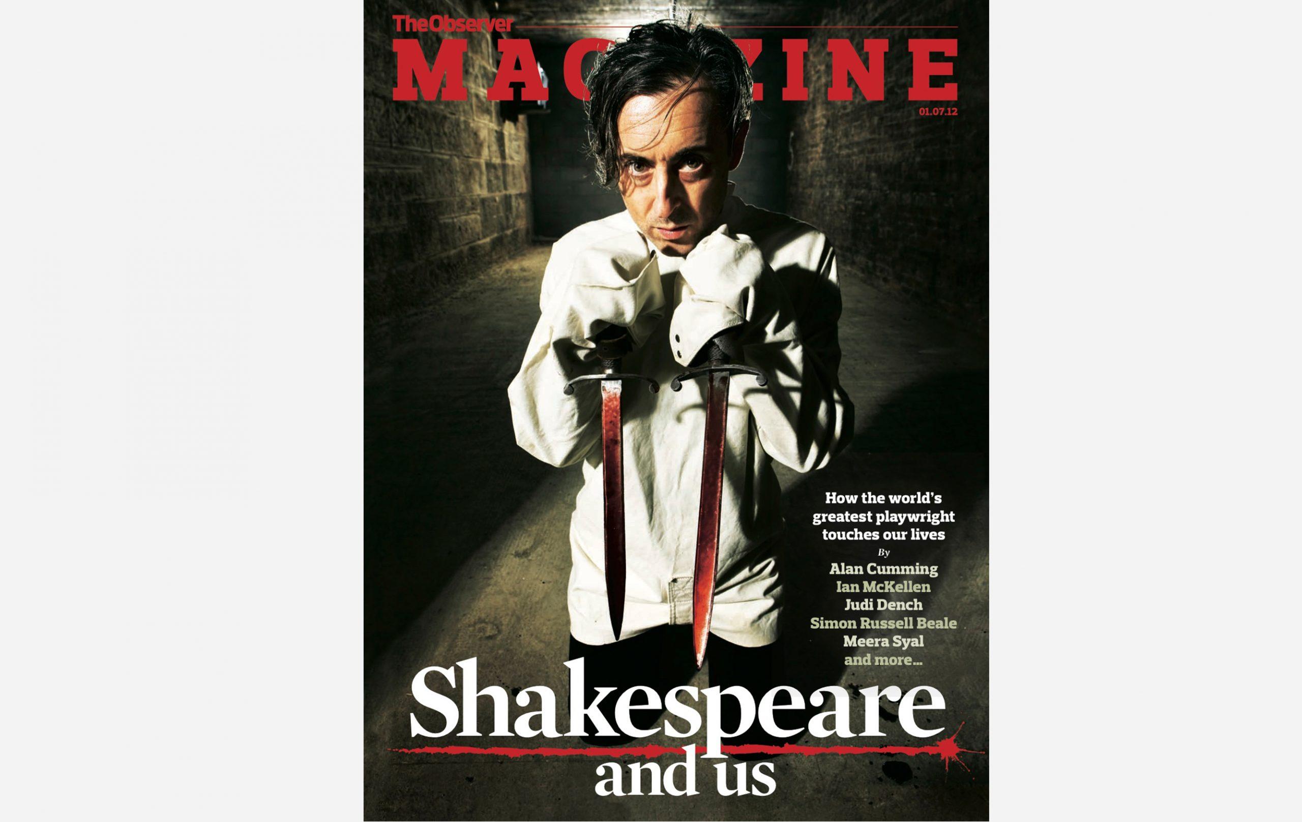 Shakespeare-&-Me-Allan