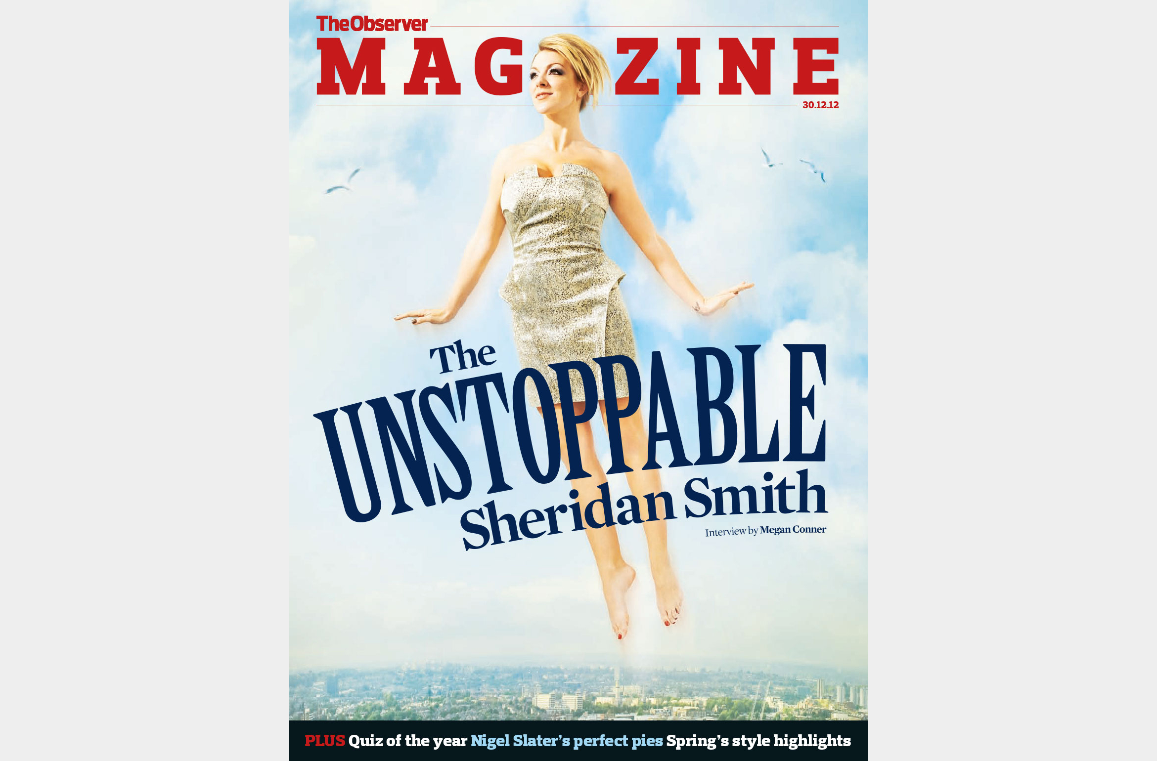 Sheridan-Smith-Cover-V2